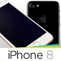 reparation smartphone apple iphone8