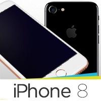 réparation smartphone apple reparation  iphone8