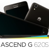 reparation smartphone huawei ascend g 620 s