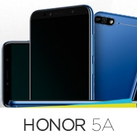 Remplacement réparation smartphone huawei honor 5 a