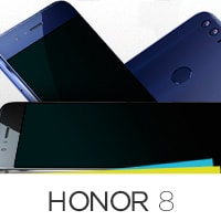 Remplacement réparation smartphone huawei honor 8 pro