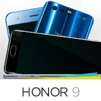 Remplacement réparation smartphone huawei honor 9
