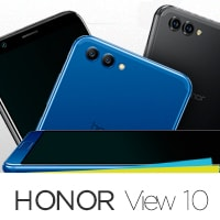 Remplacement Reparation smartphone huawei honor view 10