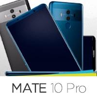 reparation smartphone huawei mate 10 pro