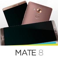 reparation smartphone huawei mate 8