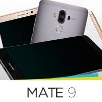 reparation smartphone huawei mate 9 mha l09