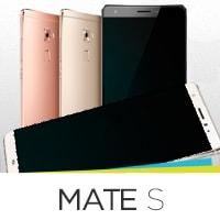 reparation smartphone huawei mate S
