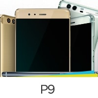 reparation smartphone huawei p 9