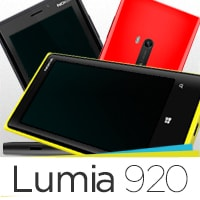 reparation smartphone nokia lumia 920