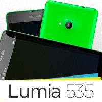 reparation smartphone nokia lumia 535