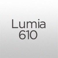 reparation smartphone nokia lumia 610