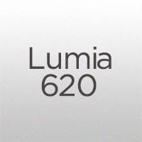 reparation smartphone nokia lumia 620