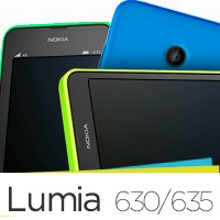 Bannieres reparation smartphone nokia lumia 630 635.jpg