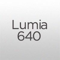 Bannieres reparation smartphone nokia lumia 640