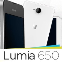 reparation smartphone nokia lumia 650