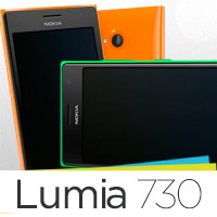 reparation smartphone nokia lumia 730
