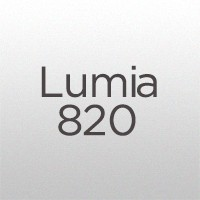 reparation smartphone nokia lumia 820