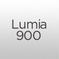 reparation smartphone nokia lumia 900
