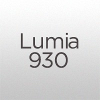 reparation smartphone nokia lumia 930