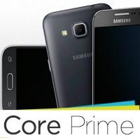 reparation smartphone samsung galaxy core prime g360f
