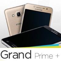reparation smartphone samsung galaxy samsung galaxy grand prime plus g532f