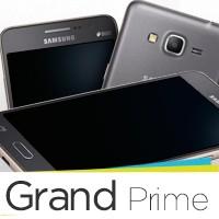 reparation smartphone samsung galaxy grand prime g530fz g531f