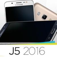 reparation smartphone samsung galaxy j5 2016 j510f