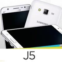 reparation smartphone samsung galaxy j5 j500f