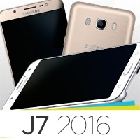 reparation smartphone samsung galaxy j7 2016 j710f