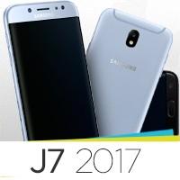 reparation smartphone samsung galaxy j7 2017 j730f