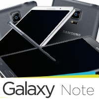reparation smartphone samsung galaxy note