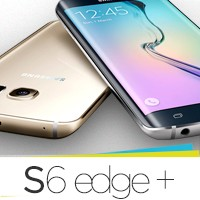 reparation smartphone samsung galaxy s6 edge plus