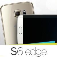 reparation smartphone samsung galaxy galaxy s6 edge