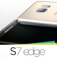 reparation smartphone samsung galaxy s7 edge