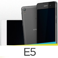 reparation smartphone sony xperia e5
