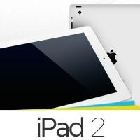 reparation tablette apple ipad 2