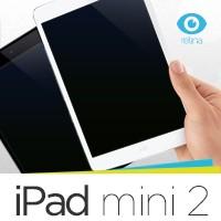reparation tablette apple ipad mini 2 retina