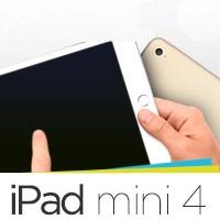 reparation tablette apple ipad mini 4