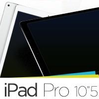 reparation tablette apple ipad pro 10,5 pouces
