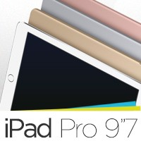 reparation tablette apple ipad pro 9,7pouces