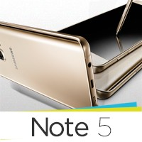 reparation smartphone samsung galaxy note 5 n920f