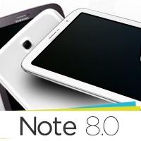 reparation smartphone samsung galaxy note 8 0 n5100 n5110