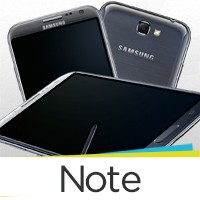 reparation smartphone samsung galaxy note 10 1 n7000