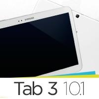 reparation tablette samsung galaxy tab 3 10.1 p5200 p5210