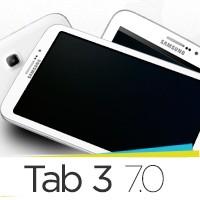 reparation tablette samsung galaxy tab3 7.0