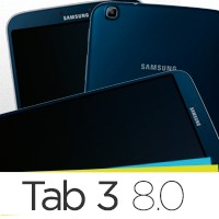 reparation tablette samsung galaxy tab 3 8.0t310 t315