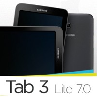 reparation tablette samsung galaxy tab3 lite