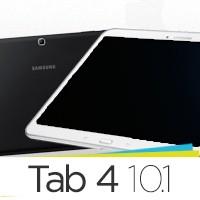 reparation tablette samsung galaxy tab4 10.1