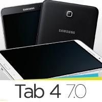 reparation tablette samsung galaxy tab4 7.0