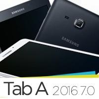 reparation tablette samsung galaxy tab a 2016 7.0 t280 t285